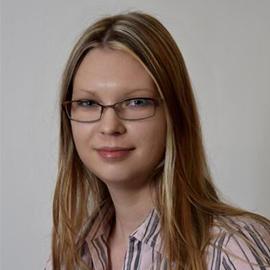 Alice Jürgens