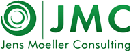 Jmoeller Consulting