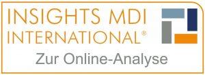MDI Potenzialanalyse